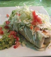 Casa Romero Mexican Grill Byob