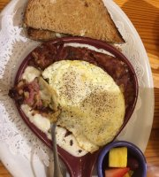 Skillets SunRise Cafe