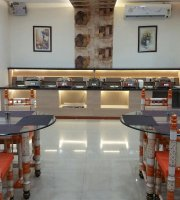 Chhappanbhog Restaurant and Banquets