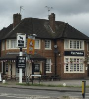 ‪The Paddox Public House‬