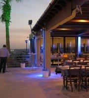 Shiambelos Restaurant
