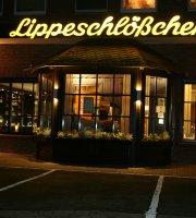 Restaurant Lippeschlösschen