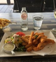 Restaurant L'Ambiance