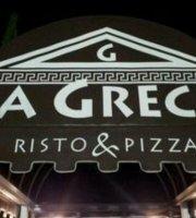 Ristorante Pizzeria La Greca