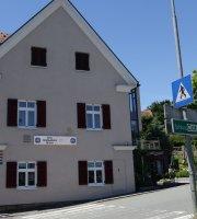 Das Markovec Haus