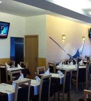 Restaurante Dona Xica