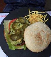 Sandwich & Friends
