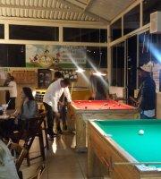 Cacapa's Bar