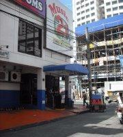 Music 21 Plaza