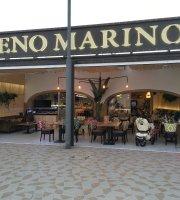 Reno Marino Javea