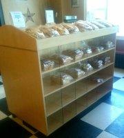 MacNeil Bakery