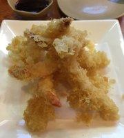 Yakko Sushi Japanese Restaurant