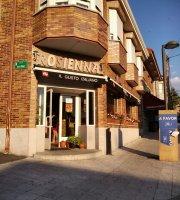 Pizzeria Rosienna