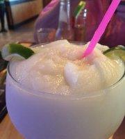 Senor Tequila