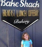 Bake Shack
