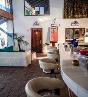BeerHouse Punta Cana