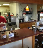 Deidra's Expresso Cafe and Bakery