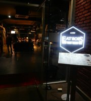 EatBoss Cafe