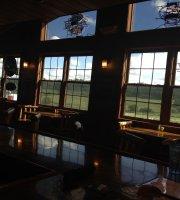 Ridgeview Inn Restaurant & Lounge