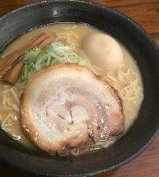 Japanese Restaurant Totorotei
