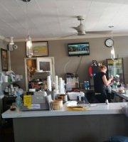 Karen's Diner