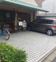 Mifuku