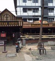 HR Steak House