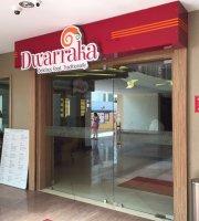 Dwarraka