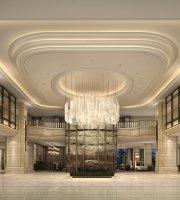 The Lobby Lounge (Zhejiang Taizhou Marriott Hotel)