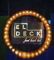 El Deck