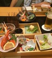 Crab Cuisine Kasugai Kora Honten