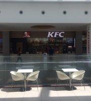 KFC - Ušće Shopping Centar