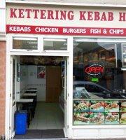 Kettering Kebab House