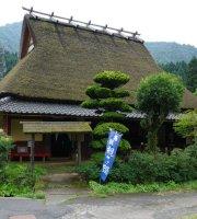 Morishige