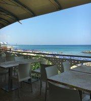 Villaggio Guglielmo Restaurant
