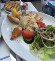 Kreta Grill