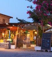 Παράδεισος Ελληνική Κουζίνα