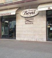 Forno Boni