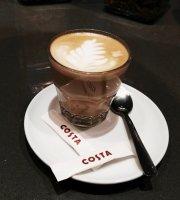 Costa Coffee Pelai