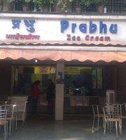 Prabhu Ice Cream