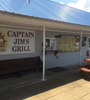 Captain Jim's