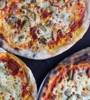 Pizzeria da Modesto