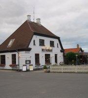 Kaedeby Caféen