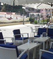 Bar in Piazzetta