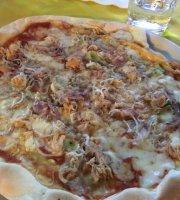 La Pizza Vannini