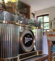 Kafe Dzezva