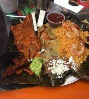 Atlixco Mexican Restaurant