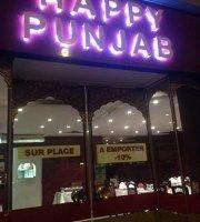 Happy Punjab Mangal
