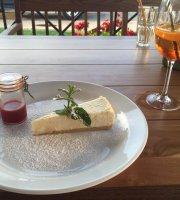 Restaurant Syto-Pyano