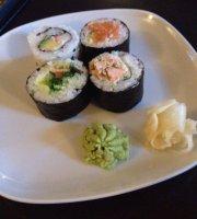 Sushi Mamaya